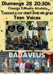 GG Gospel